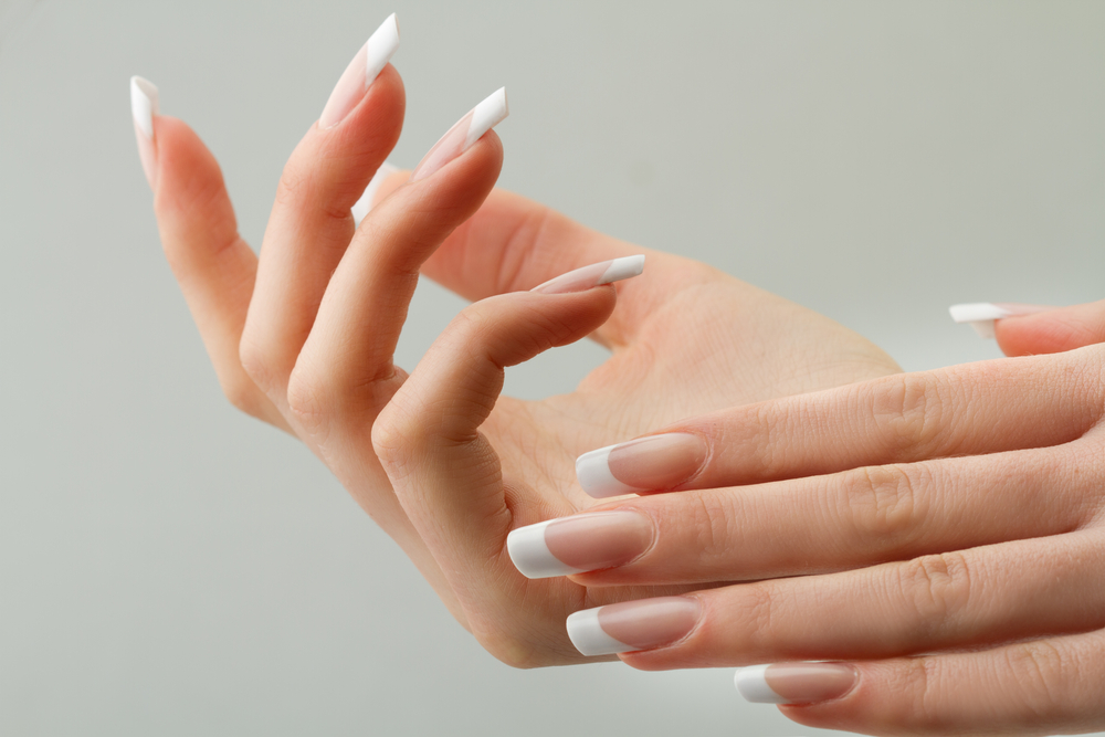 What is Fungal Nail Treatment and Why You Need It